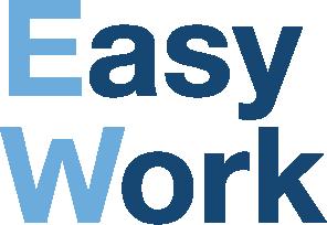 BICG EasyWork
